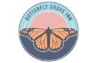 Butterfly Grove Inn - 1073 Lighthouse Ave, Pacific Grove, California 93950