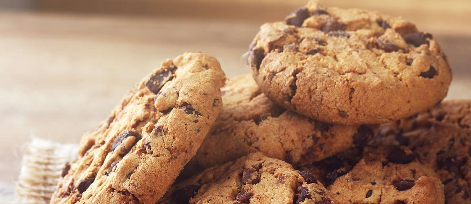 LEARN MORE ABOUT THE BUTTERFLY GROVE INN COOKIE POLICY
